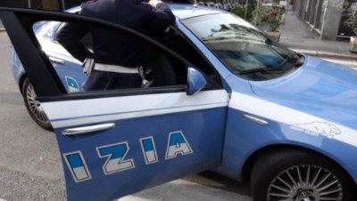 poliziaviterbo