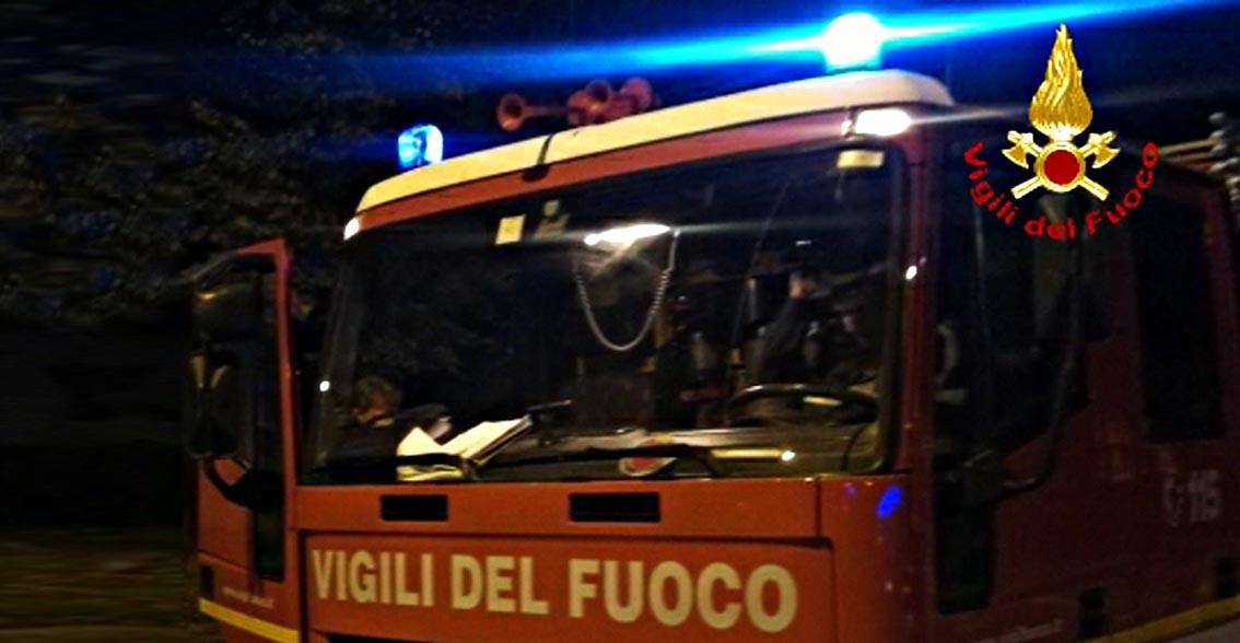 Roma, allarme sostanza tossica all'Appio Latino: bruciore agli occhi nel palazzo dove abitava Totti