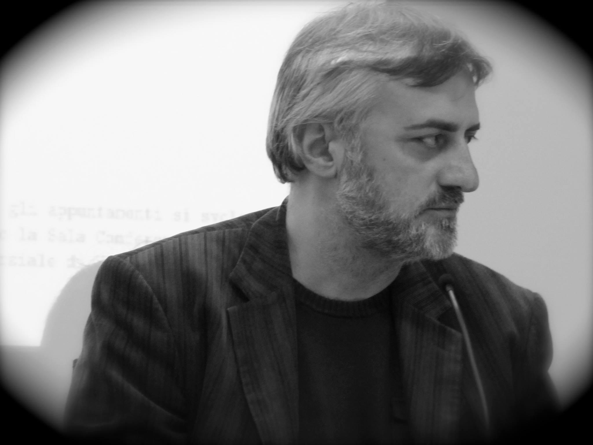 Viterbo, la nota di Pasquale Bottone: Fioroni parla di un pd sbilanciato a sinistra, ma io non vedò nè il partito nè la politica