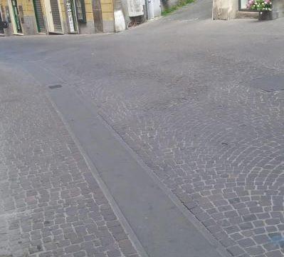 corsoitalia40