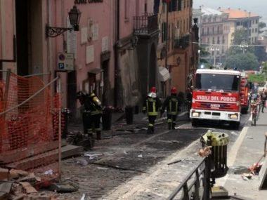 esplosione gas Rocca di Papa 9-2 (1)