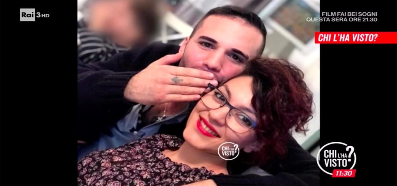 La morte di Maria Sestina Arcuri: ecco perchè il Tribunale del Riesame ha dato il via all'arresto del fidanzato Andrea Landolfi
