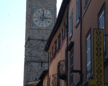 orologiocitta