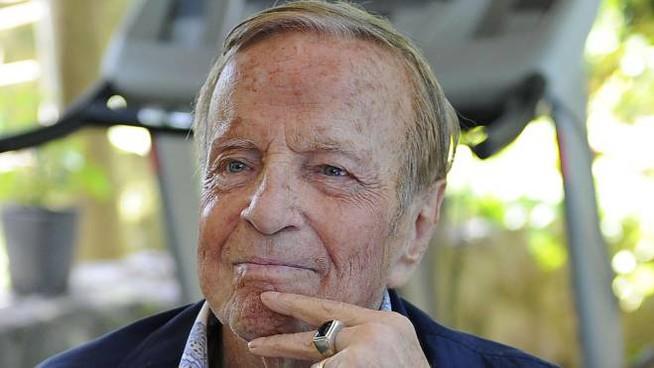 """Viterbo-Comune: Viterbo non accettò il progetto di Zeffirelli per la macchina di Santa Rosa perchè """"non viterbese"""", inopportuno l'omaggio dei facchini"""