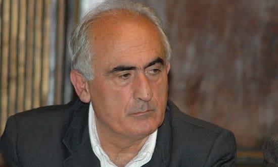 """Viterbo-Comune, Alvaro Ricci (Pd) si """"allea' con il M5S (ma il suo partito non lo sa)"""