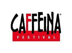 caffeinafestival