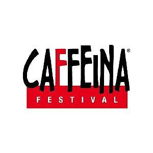 Viterbo- Comune: tutti insieme appassionatamente Panunzi Party e Caffeina Party verso un nuovo inciucio (non è bastato il fallimento Michelini?), Erbetti (m5s) gradisce, si aggrega
