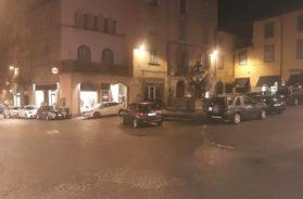 piazzaerbewildparking