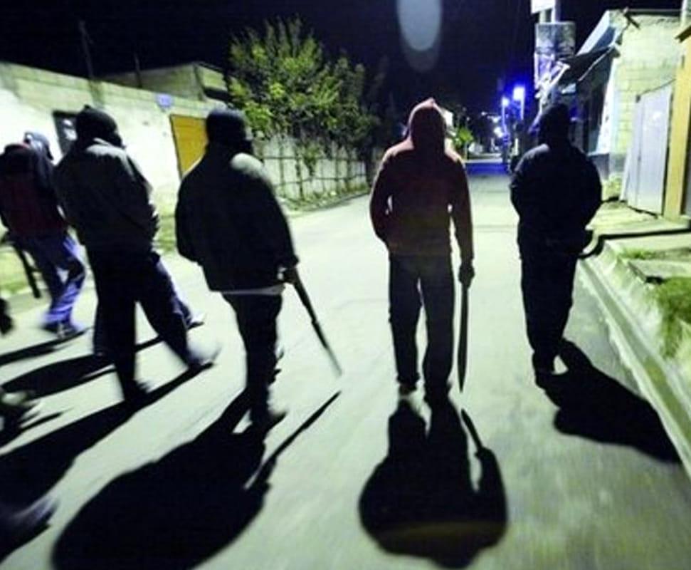 """Viterbo-Comune: ma le ronde no….. le emergenze sicurezza """"gridate"""" non servono a nessuno, si lavori ad un reale risveglio della città"""