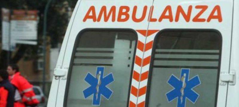 ambulanza-2