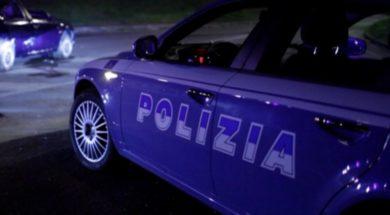 polizia-inseguimento