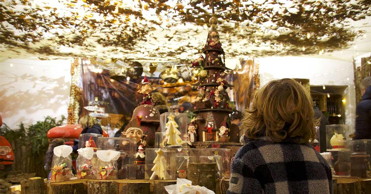 """Viterbo-Comune: Christmas Village, se passa a Fantaworld  pare che della società farebbero ancora parte Filippo Rossi ed Andrea Baffo, dove è l'abbandono della città da parte di """"Caffeina""""?"""