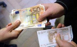 soldi_euro_estorsione_555-2