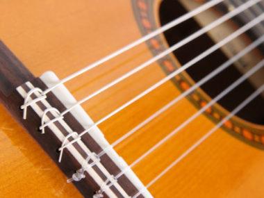 standard_chitarra_classica