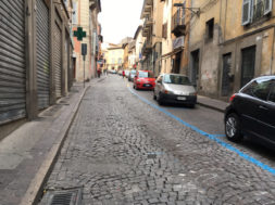 via-cairoli-strade