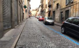 via-cairoli-strade