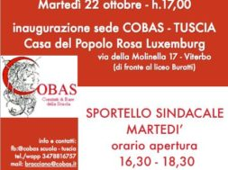 cobassportello