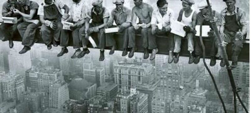 lavoro-grattacielo