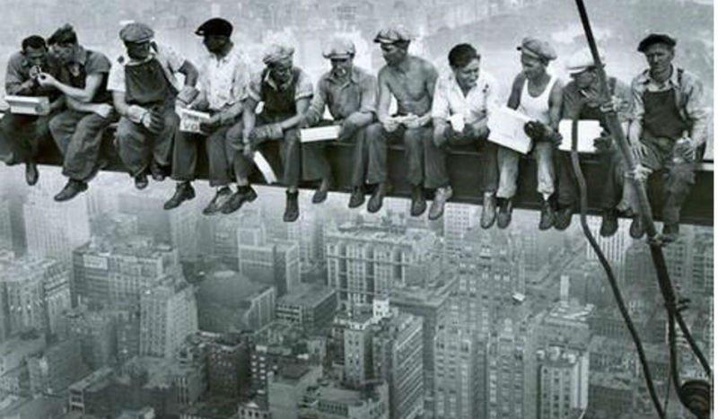 """Viterbo, il lavoro non c'è e quando anche c'è spesso è vero """"sfruttamento"""",  aumentano la disoccupazione e gli abusi familisti"""