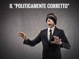 politicamentecorretto