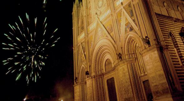 Capodanno-a-Orvieto