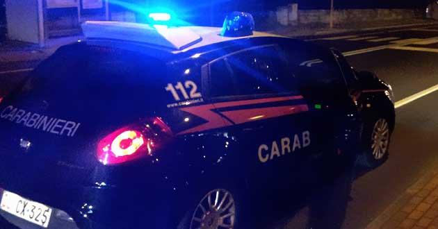 Roma, spari nel traffico a via Boccea, pregiudicato 40enne raggiunto da due proiettili all'addome