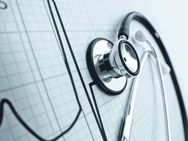 Viterbo, FPCGIL Medici di Viterbo e la FPGCIL Civitavecchia-Roma Nord-Viterbo: rileviamo le criticità organizzative relative all'area cardiologica della ASL di Viterbo