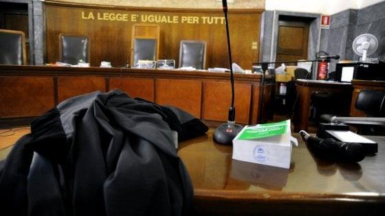 Mafia a Roma, dopo la sentenza l'arresto dei membri del clan Fasciani