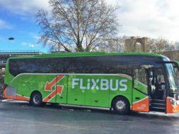 flixbus2