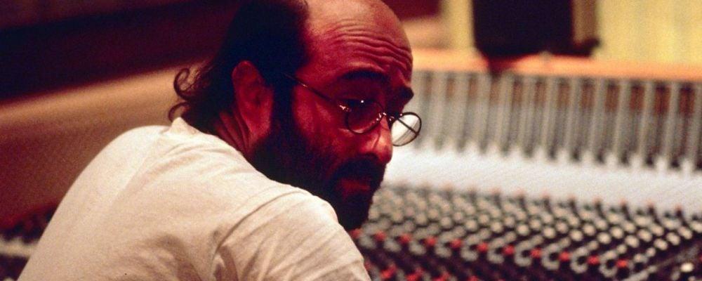 """Musica, il """"nuovo"""" album di  Lucio Dalla: """"Un artista come lui oggi non potrebbe più nascere"""",  l'amara riflessione di Monica Landro"""