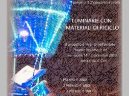 luminariecori