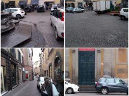 parcheggioselvaggio7