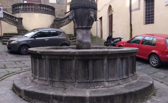 piazzacrocetta2