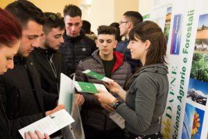 """Viterbo,""""Viterbo non è una città universitaria e le istituzioni non dialogano con gli studenti"""", amara nota delle associazioni universitarie"""