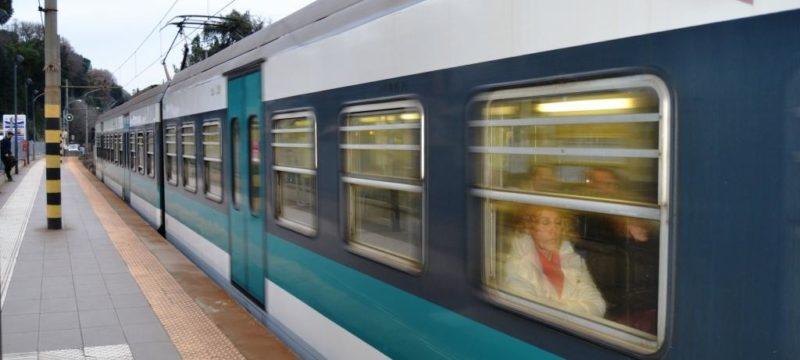 treno-Roma-Viterbo