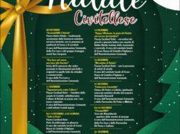 Natale Civitellese_Programma