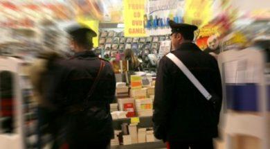 carabinieri-supermercato (1)