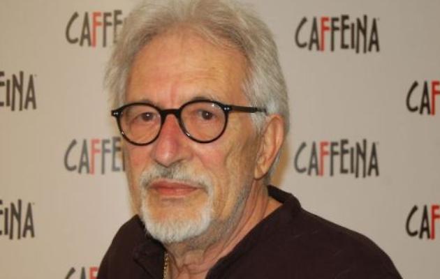Viterbo, boatos: Carlo Rovelli ha organizzato il Caffeina Christmas di Sutri con la sua società Cr, ma i debiti della Fondazione Caffeina pare siano ancora tutti lì