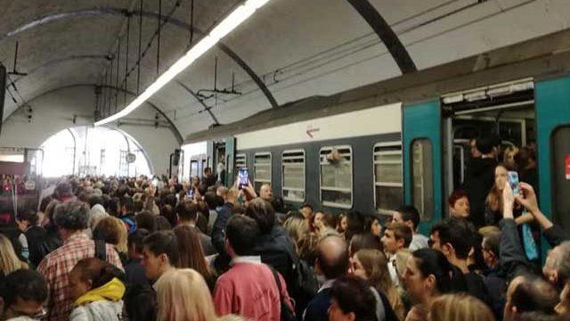 ferrovia-roma-nord-640×450