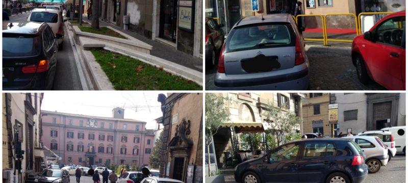 piazzadelcomune27