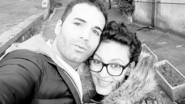 """Morte Sestina Arcuri, la madre di Andrea Landolfi: """"Mio figlio è innocente, Andrea e Sestina volevano un bambino"""""""