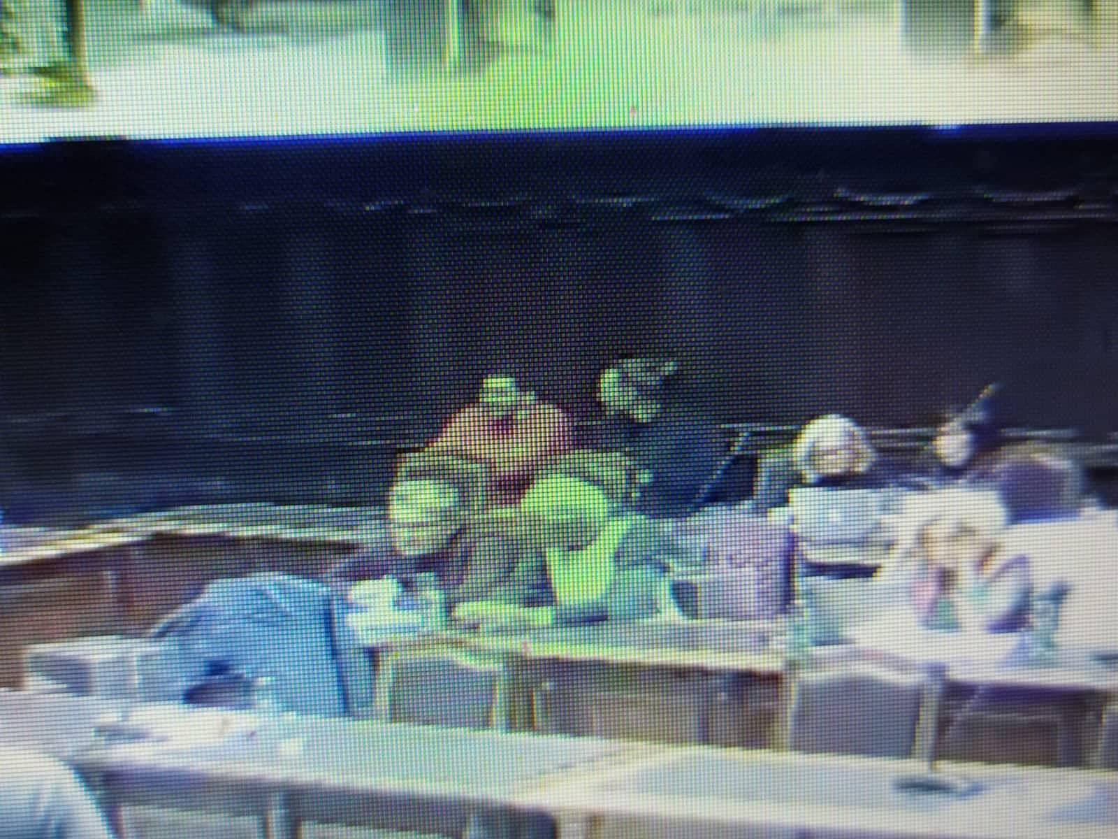"""Viterbo, la """"stampa di regime"""" occupa arbitrariamente i banchi del consiglio comunale, indisturbata: le regole a Viterbo non valgono per tutti"""