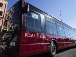 bus-atac-98345.660×368