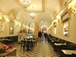 caffe-schenardi-2013