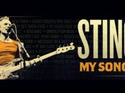 cropped-Sting-My-Song-Tour-580×360