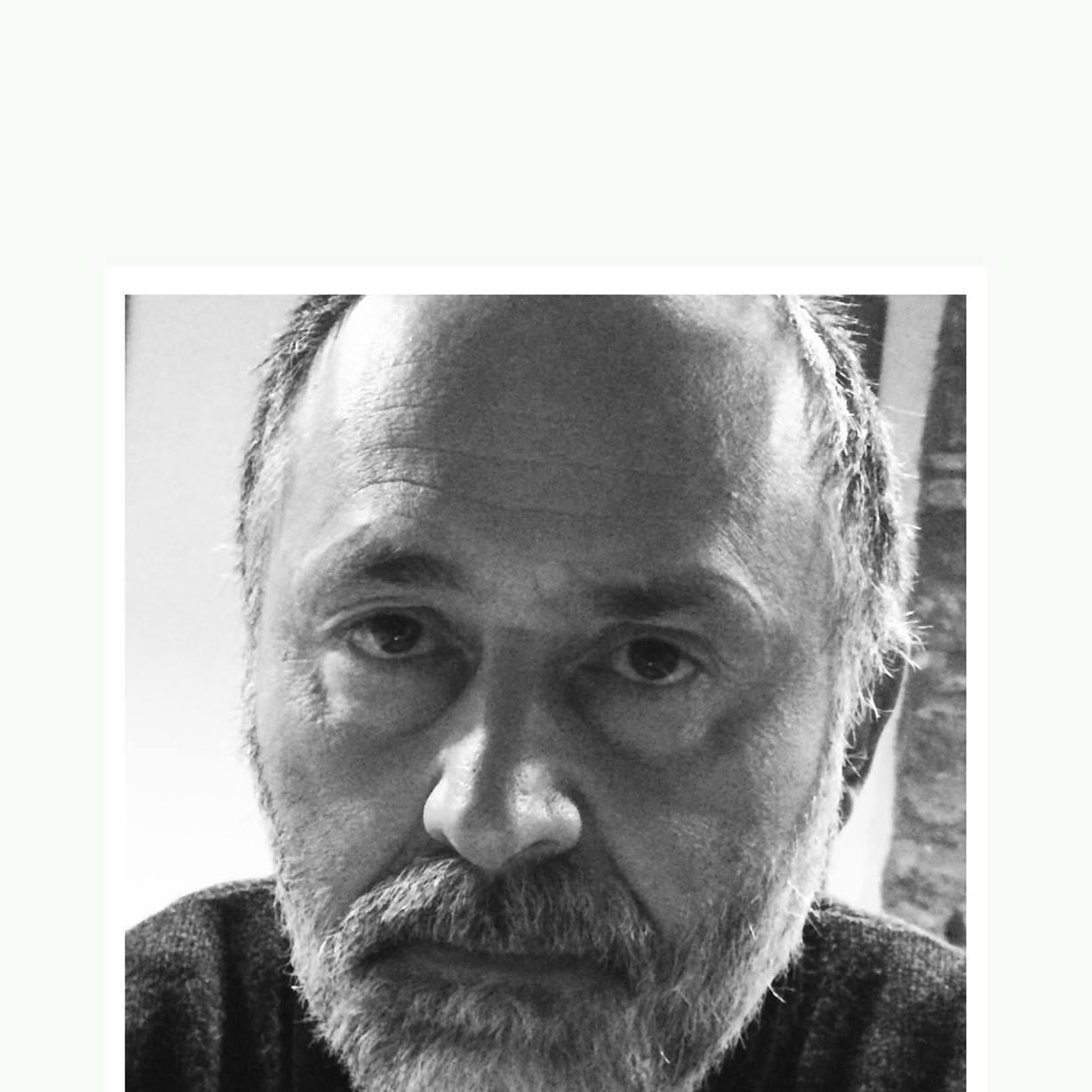 """Viterbo, Piazza San Lorenzo, oltre le """"fake news"""" di parte:  """"Piazza San Lorenzo non va violata, va vietata ai """"grandi eventi"""", la pavimentazione è rotta da anni"""", cittapaese.it incontra l'architetto Alfredo Giacomini"""