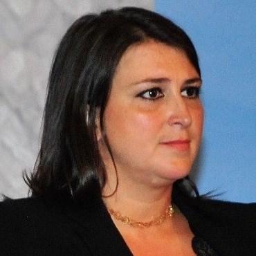 """Viterbo, Ambiente: Luisa Ciambella chiede un consiglio straordinario per l'adesione al """"Manifesto d'Assisi"""""""