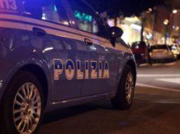 polizia-notte-8-4