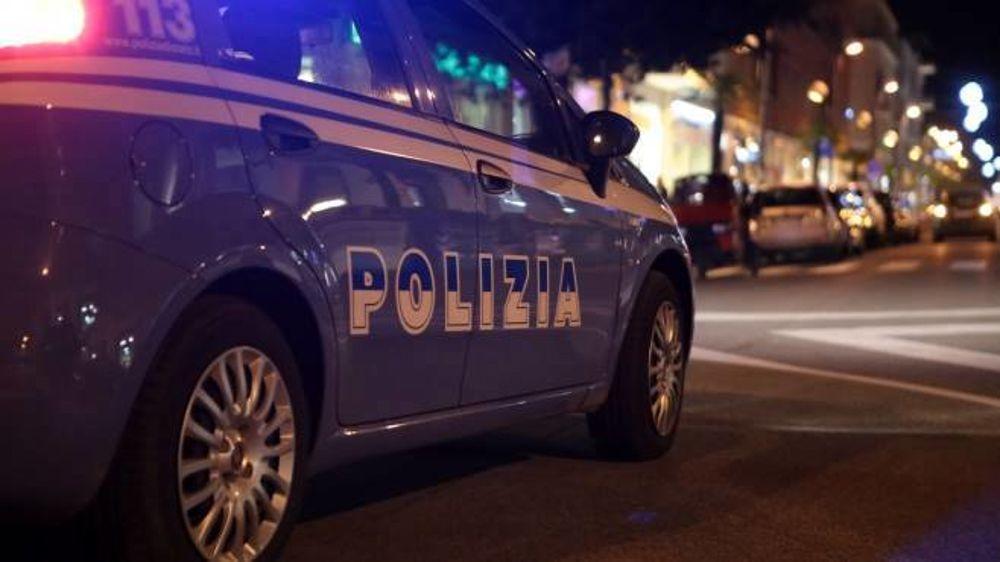 """Provincia di Roma, inseguimento con sparatoria a Nettuno, 7 poliziotti feriti: sgominata la """"banda della Punto Bianca"""""""