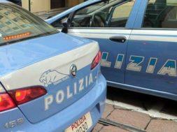 polizia_auto7_fg